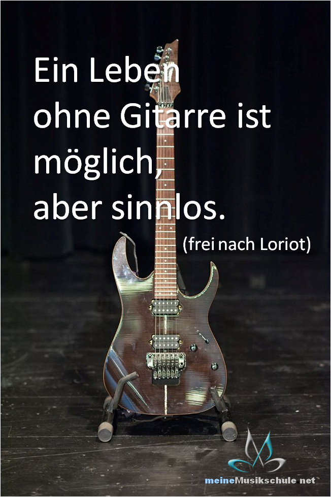 Image Result For Zitate Schiller Goethe